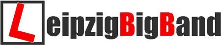 Leipzig BigBand