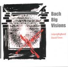 bachvision